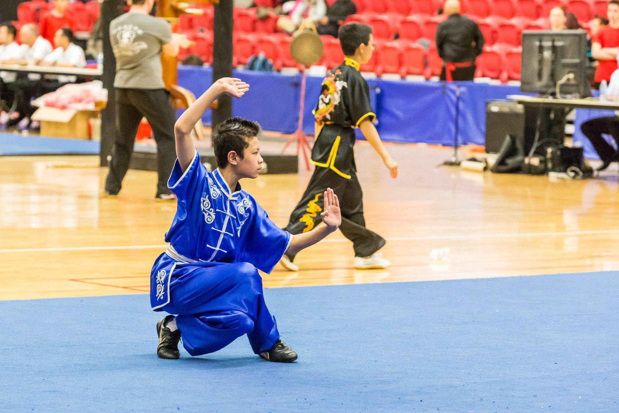 wayland-li-wushu-toronto-markham-canadian-wushu-championships-2017-changquan-32.jpg