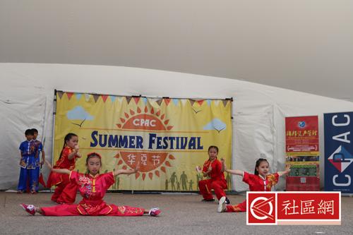 wayland-li-wushu-toronto-markham-kids-demostration-cpac-summer-festival-2.jpg