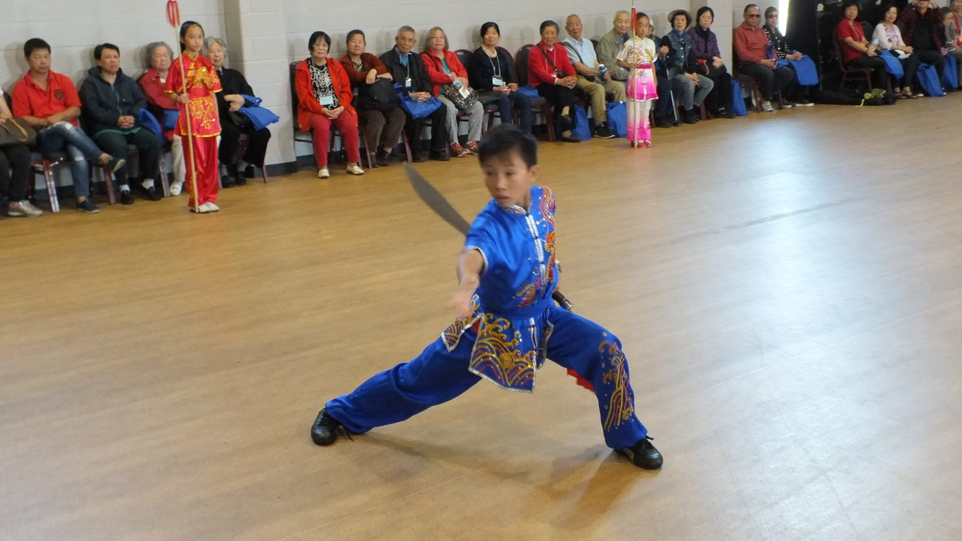 wayland-li-wushu-toronto-canada-demo-chinese-cultural-centre-health-awareness-day-2017-8.jpg