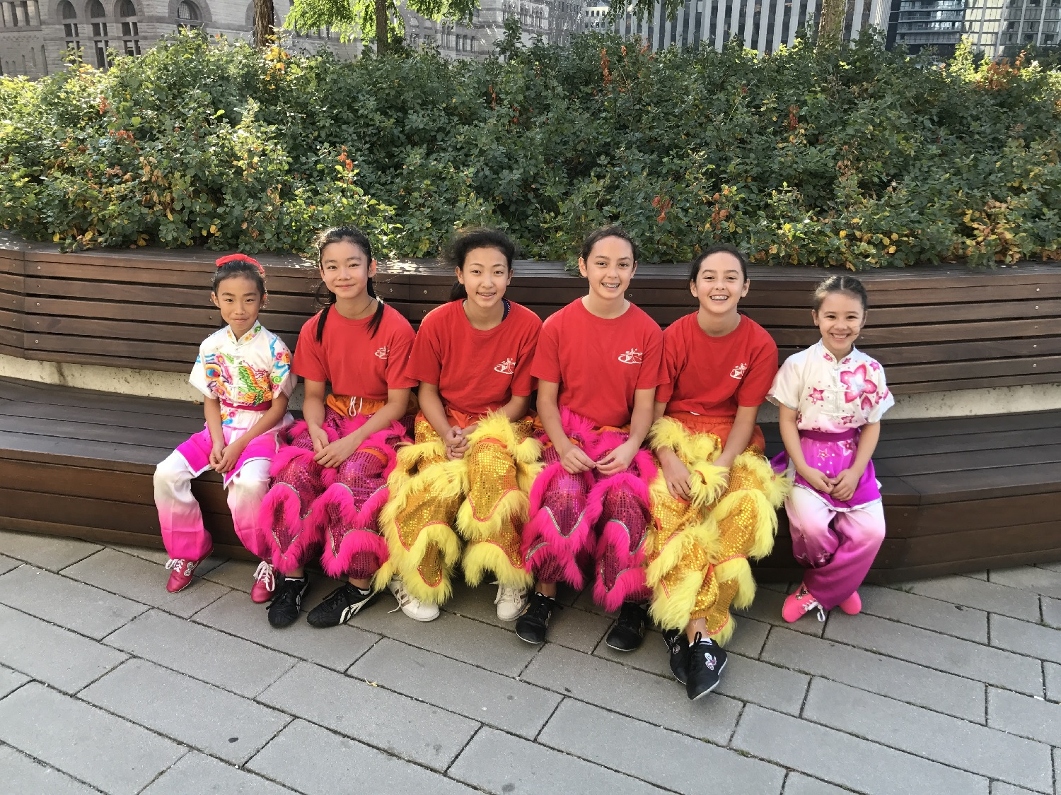 wayland-li-wushu-lion-dance-toronto-city-hall-china-national-day-2017-3.jpg