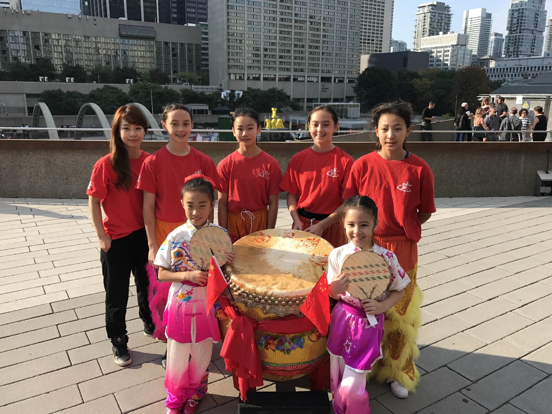 wayland-li-wushu-lion-dance-toronto-city-hall-china-national-day-2017-9.jpg