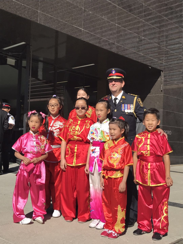 wayland-li-wushu-markham-canada-prc-chinese-national-day-2017-9.jpg