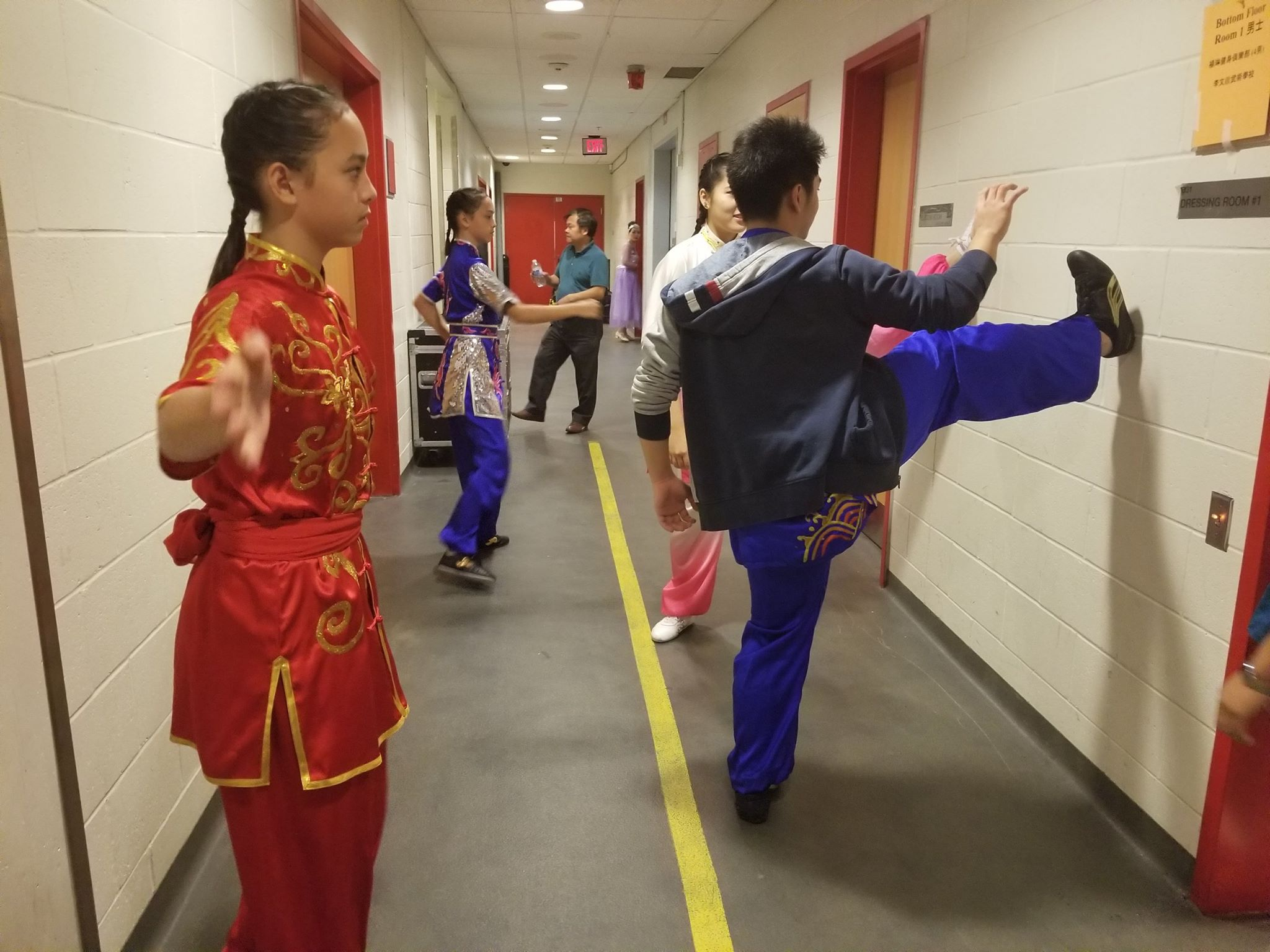 wayland-li-wushu-richmond-hill-canada-demonstration-2017-3.jpg