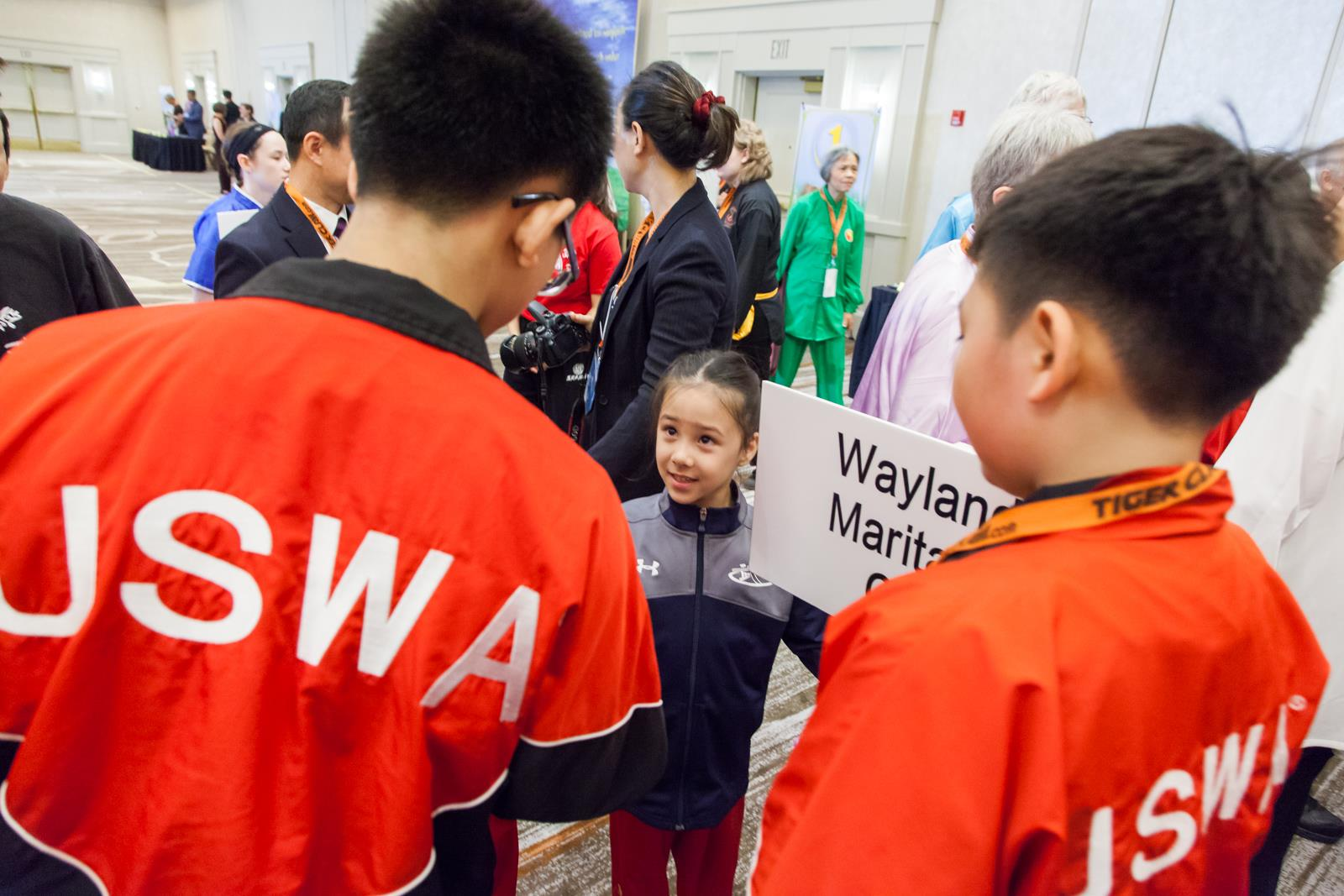 wayland-li-wushu-us-challenge-competition-maryland-2017-6.jpg