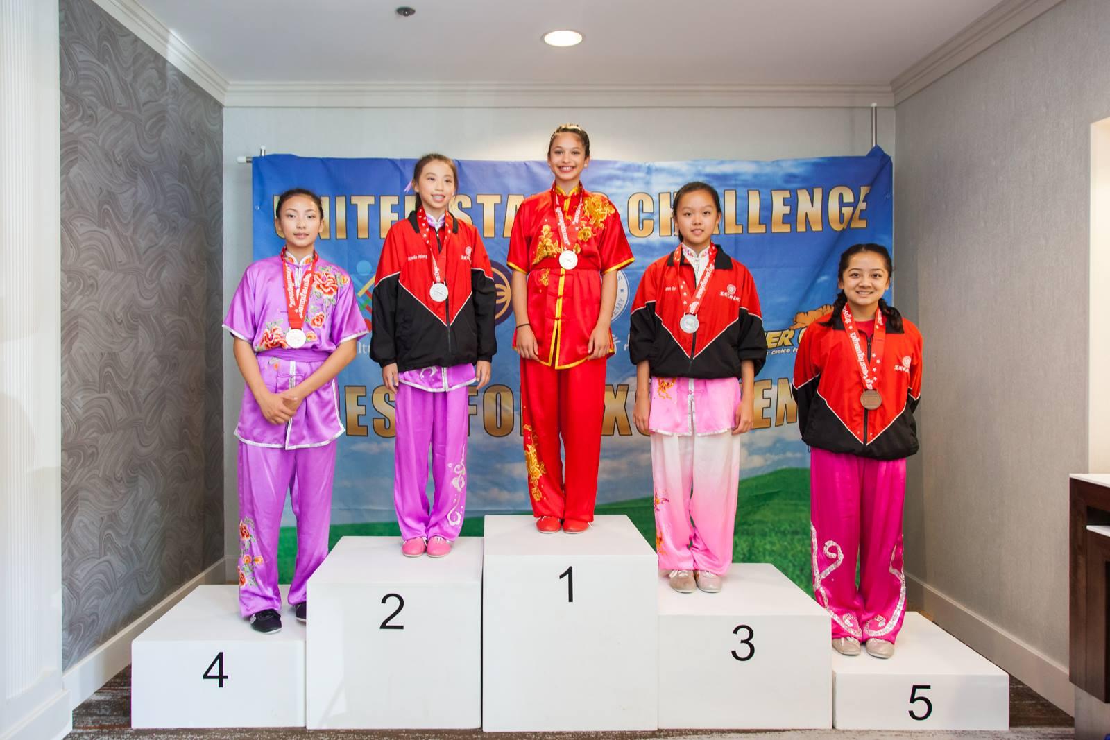 wayland-li-wushu-us-challenge-competition-maryland-2017-39.jpg
