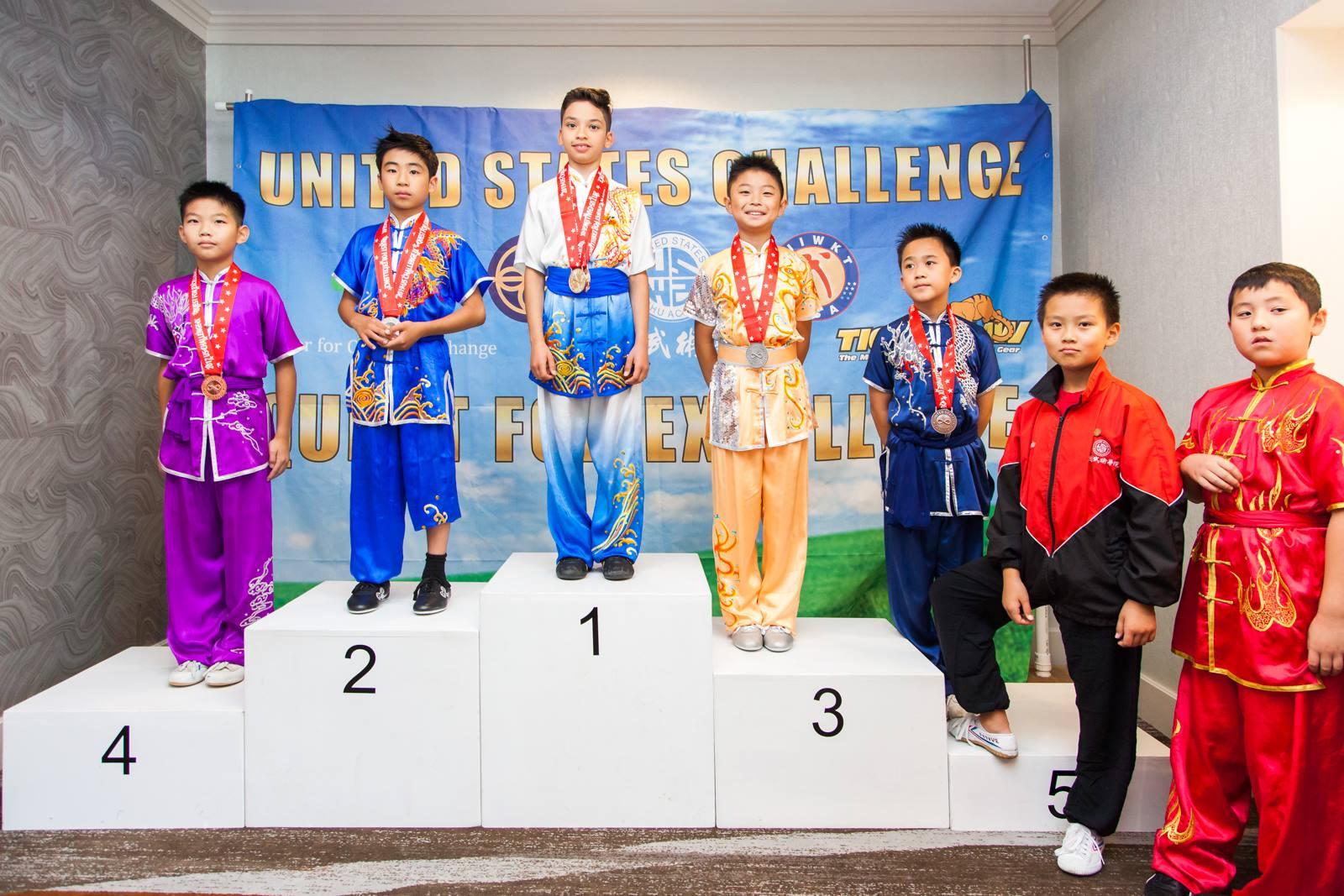 wayland-li-wushu-us-challenge-competition-maryland-2017-40.jpg
