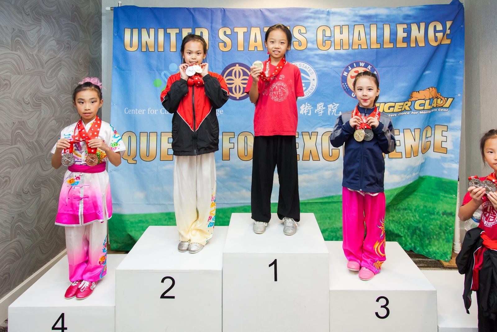 wayland-li-wushu-us-challenge-competition-maryland-2017-48.jpg