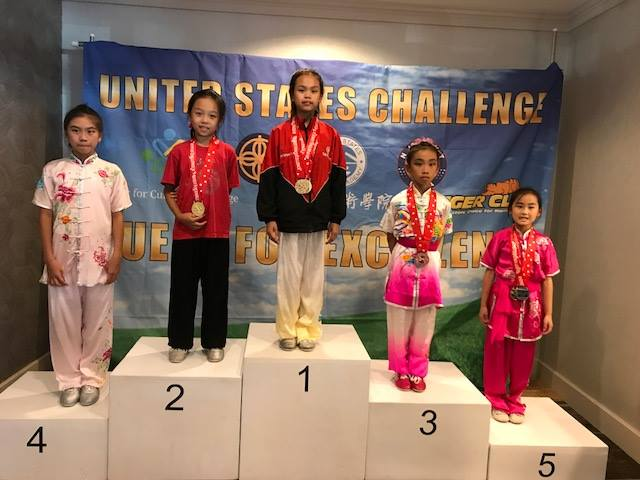 wayland-li-wushu-us-challenge-competition-maryland-2017-50.jpg