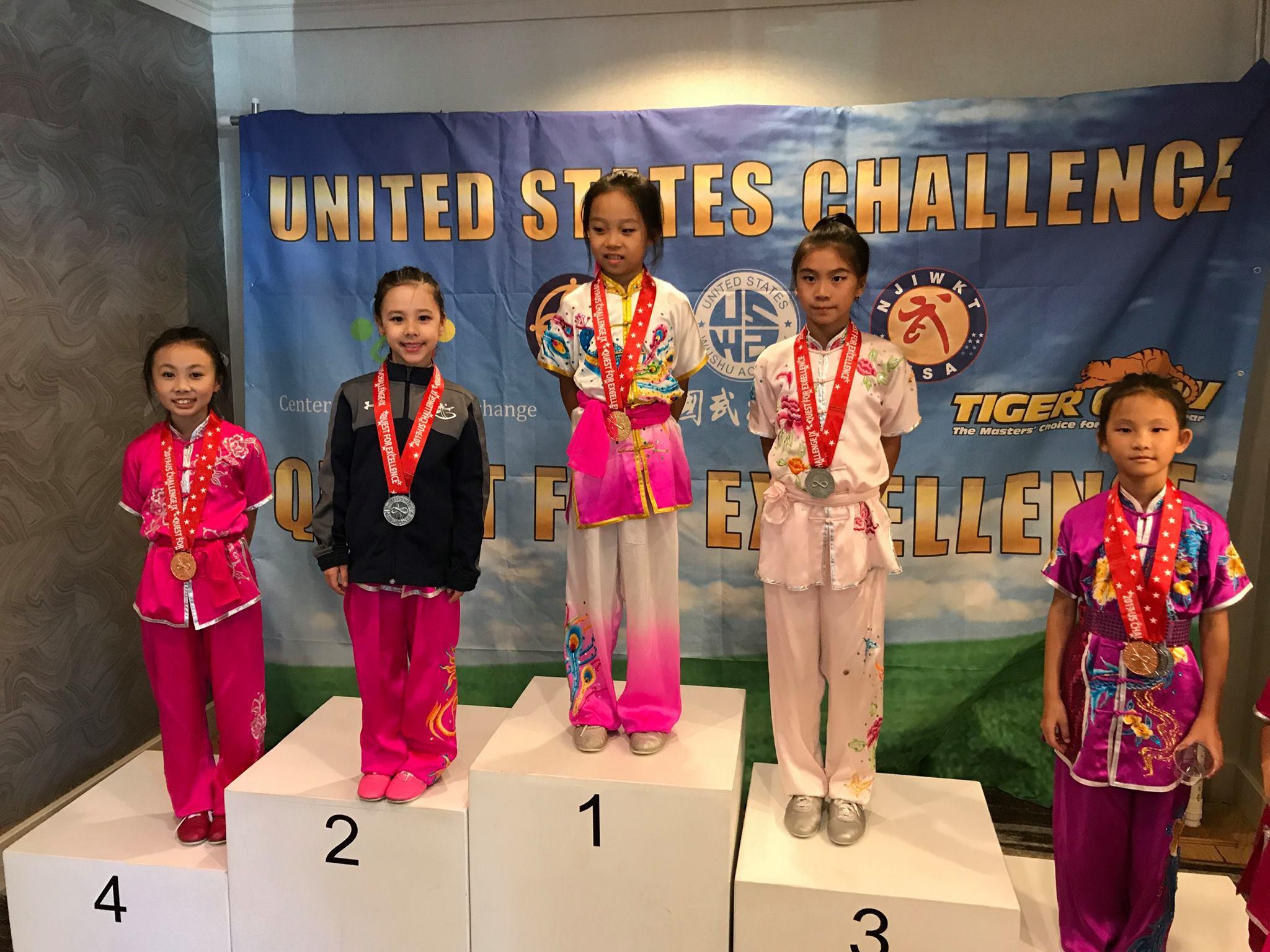 wayland-li-wushu-us-challenge-competition-maryland-2017-49.jpg
