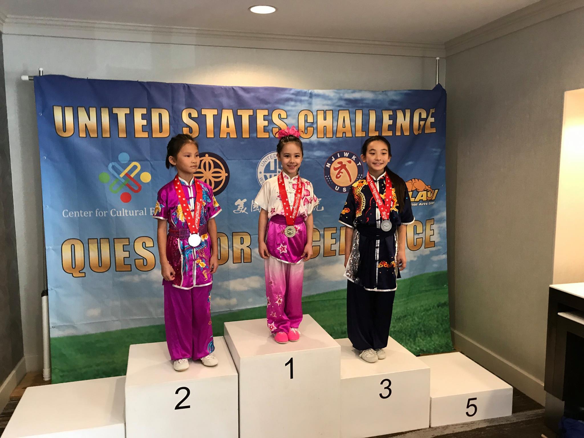 wayland-li-wushu-us-challenge-competition-maryland-2017-51.jpg