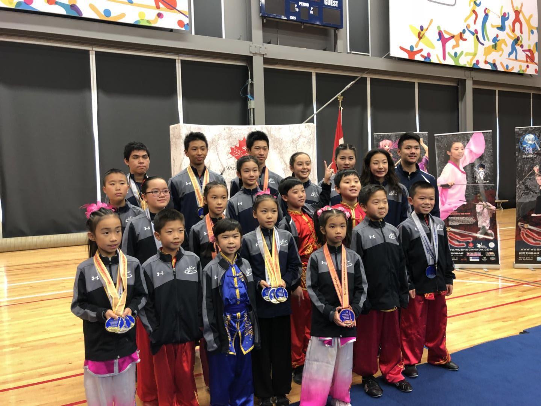 wayland-li-wushu-toronto-martial-arts-tournament-dec-2017-01.jpg