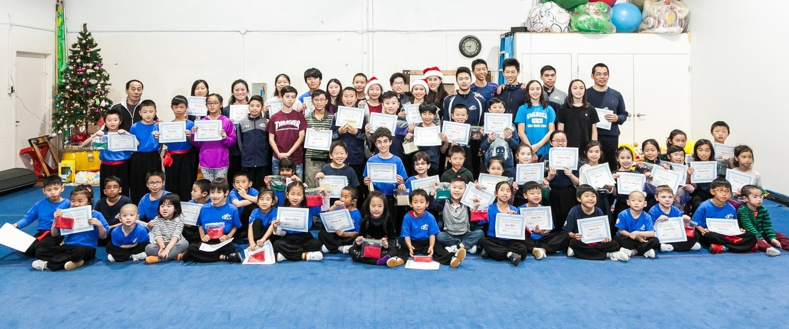 wayland-li-wushu-canada-ontario-toronto-classes-taolu-holiday-party-2017-01.jpg