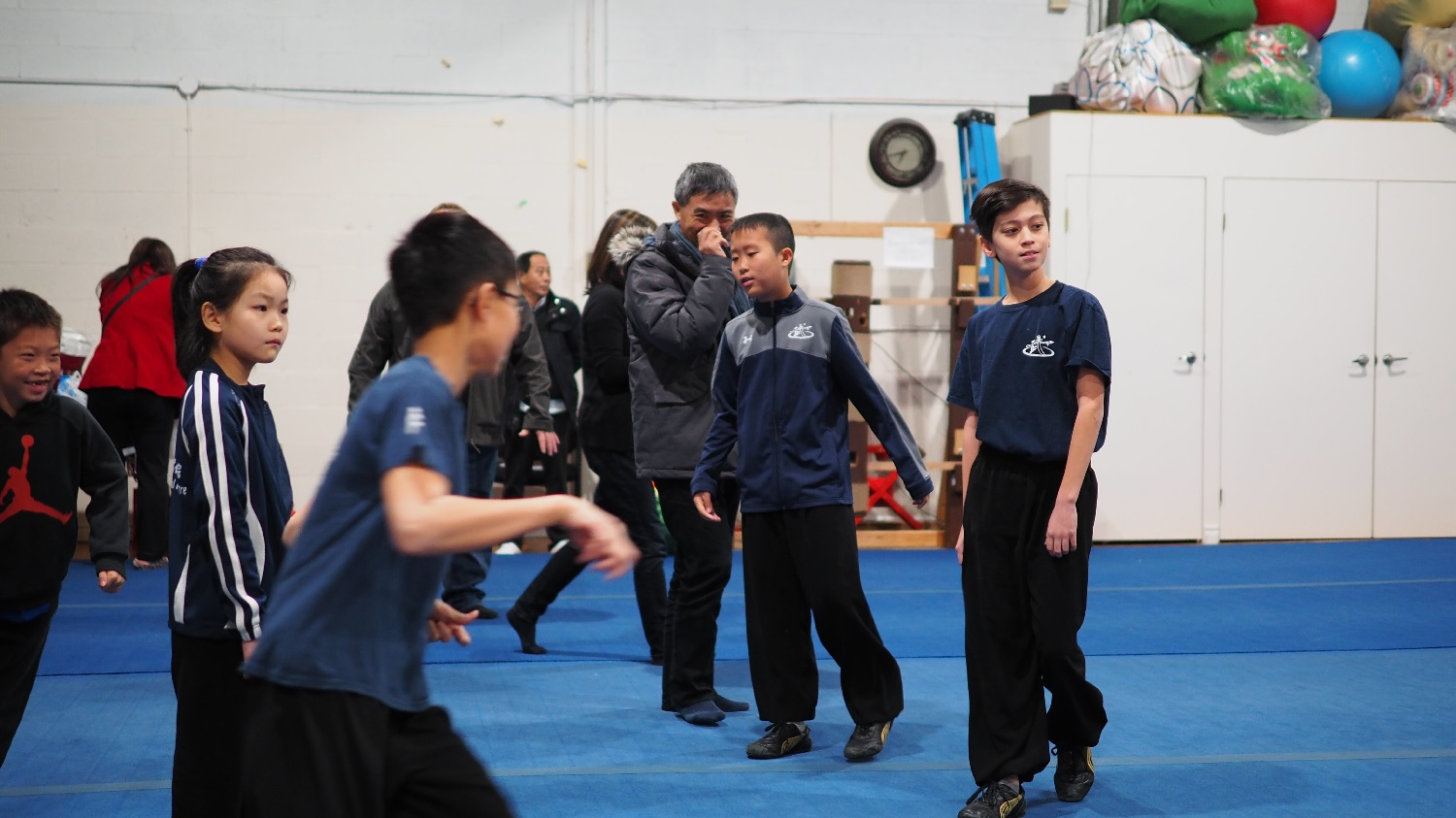 wayland-li-wushu-canada-ontario-toronto-classes-taolu-holiday-party-2017-12.jpg