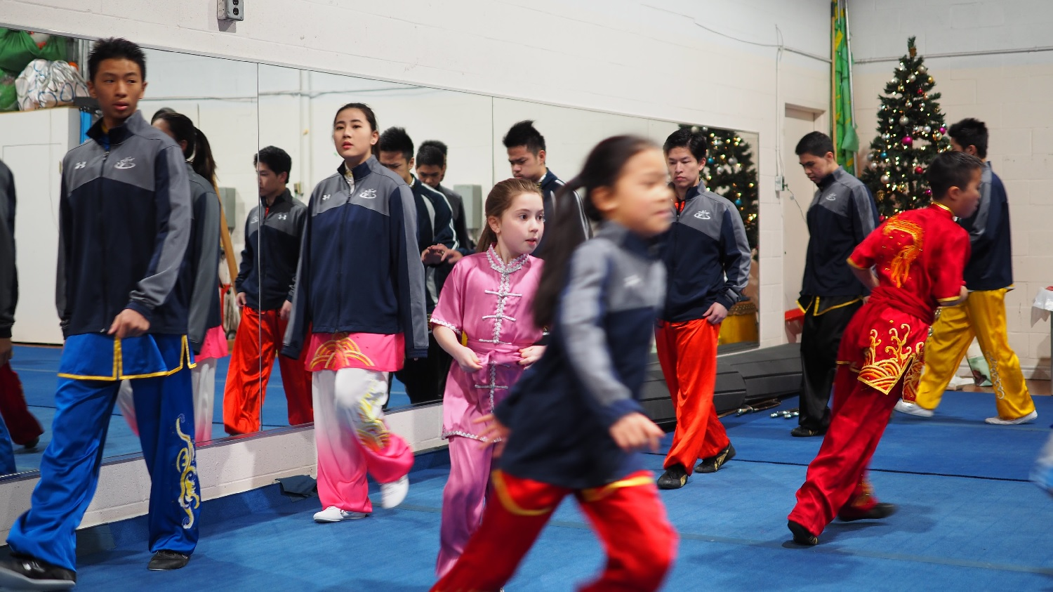 wayland-li-wushu-canada-ontario-toronto-classes-taolu-holiday-party-2017-14.jpg