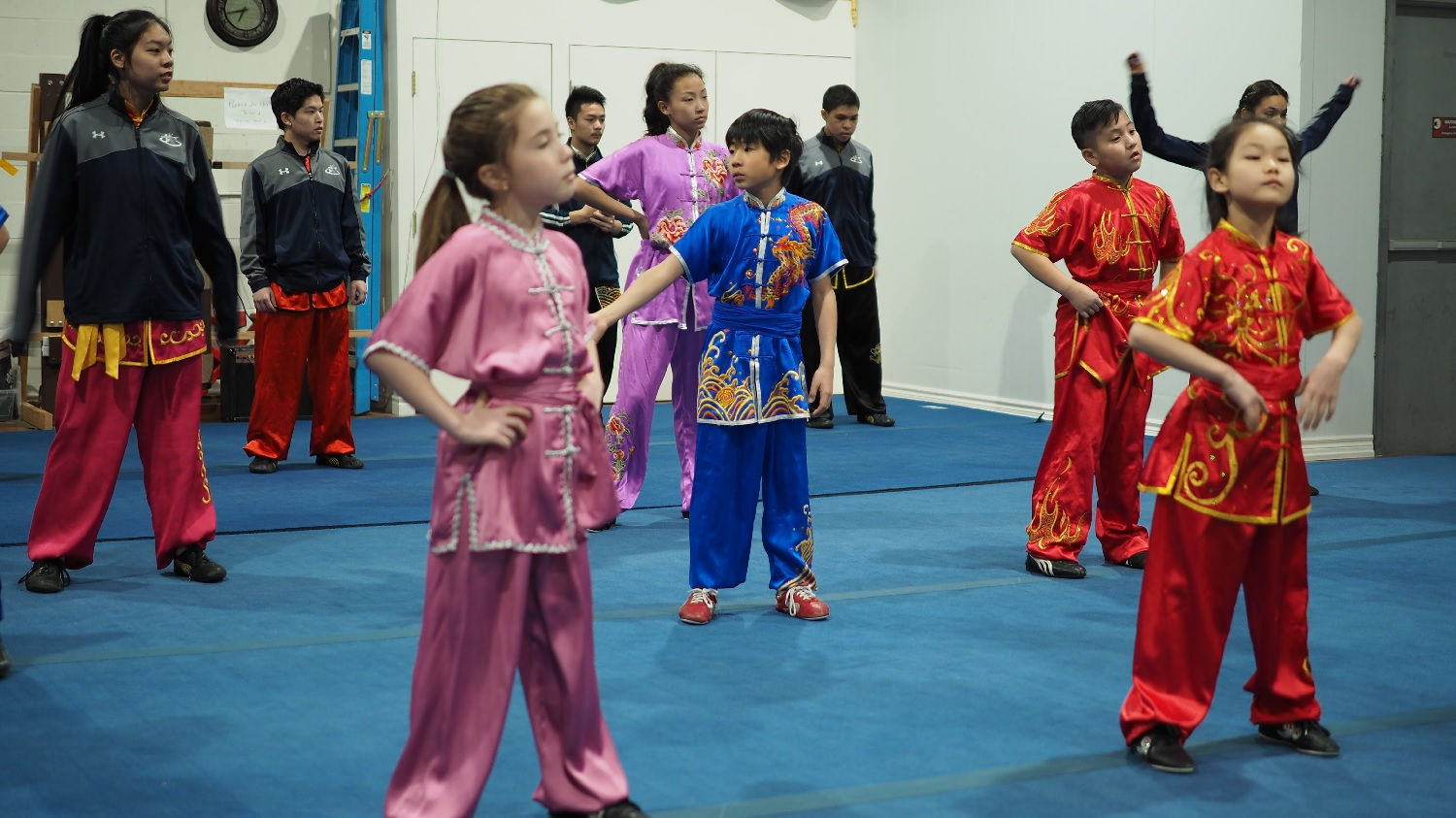 wayland-li-wushu-canada-ontario-toronto-classes-taolu-holiday-party-2017-16.jpg