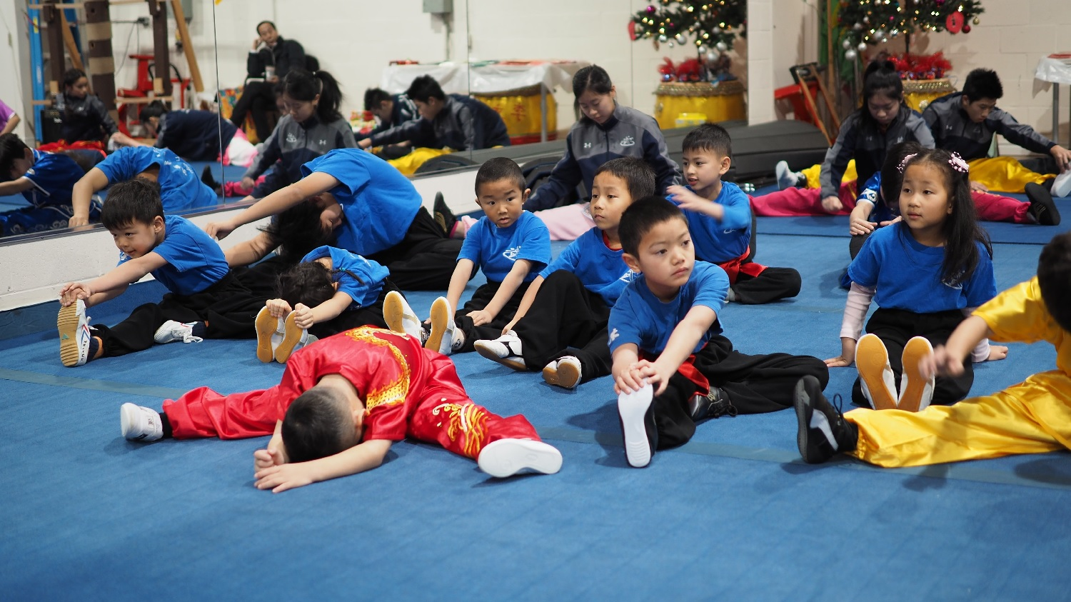 wayland-li-wushu-canada-ontario-toronto-classes-taolu-holiday-party-2017-17.jpg
