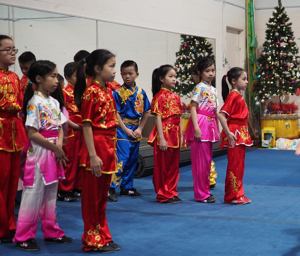 wayland-li-wushu-canada-ontario-toronto-classes-taolu-holiday-party-2017-29.jpg