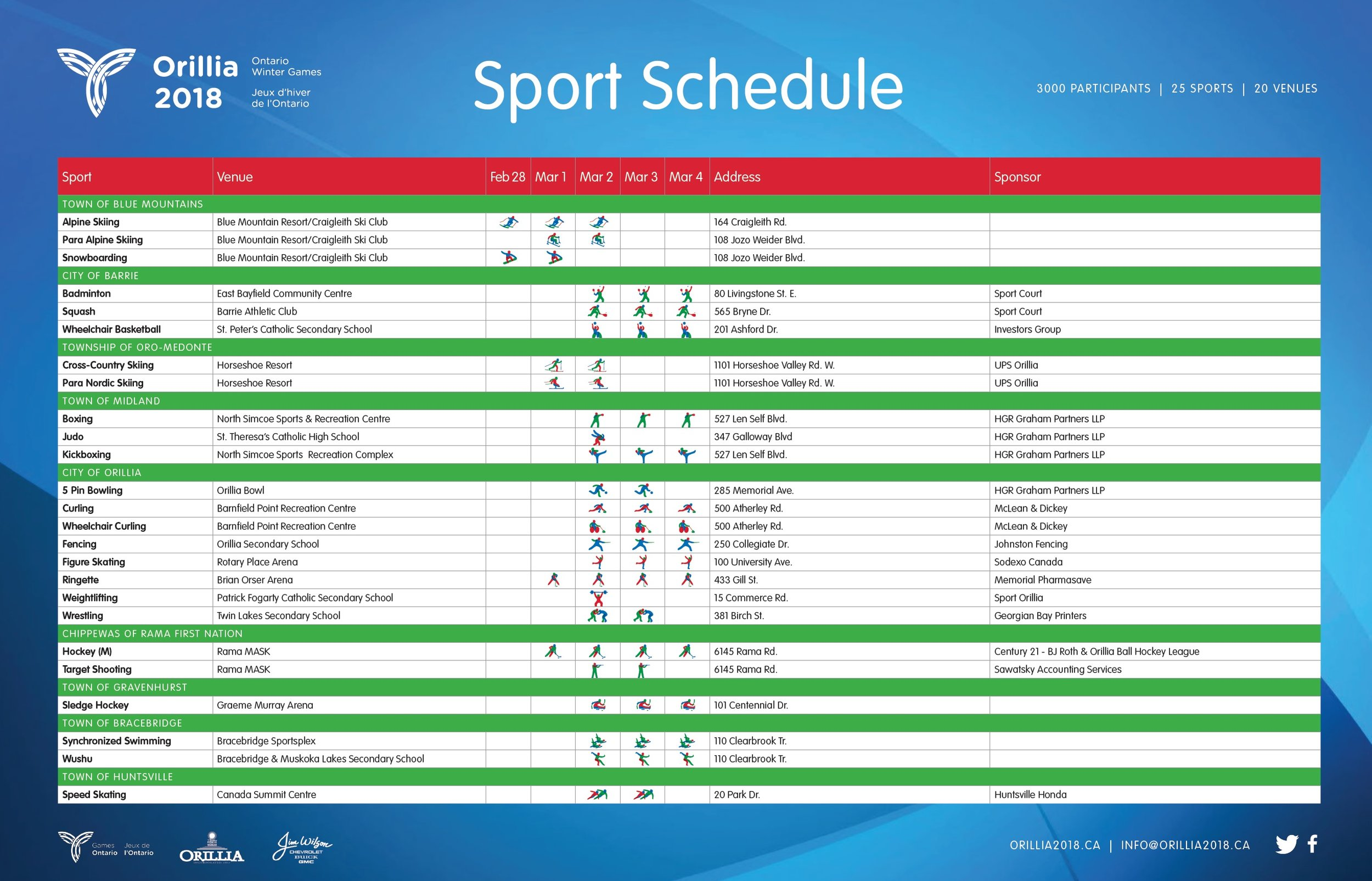 ontario-winter-games-wushu-2018-schedule.jpg