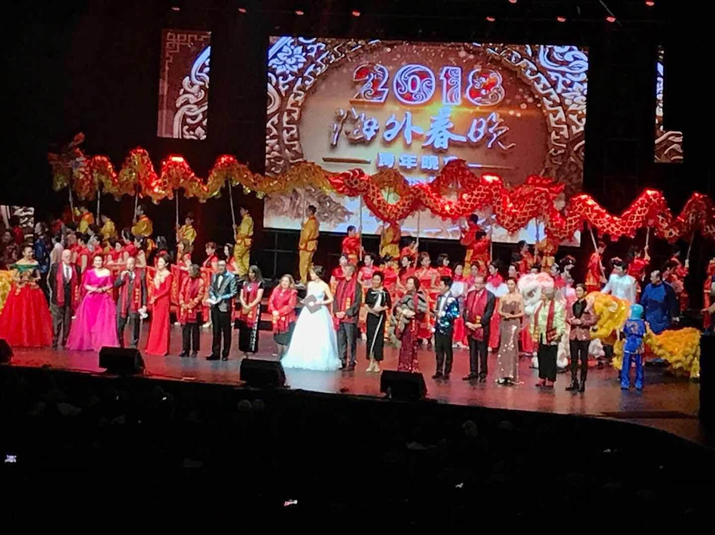 wayland-li-wushu-sony-centre-spring-festival-2018-gala-toronto-canada-05.jpg