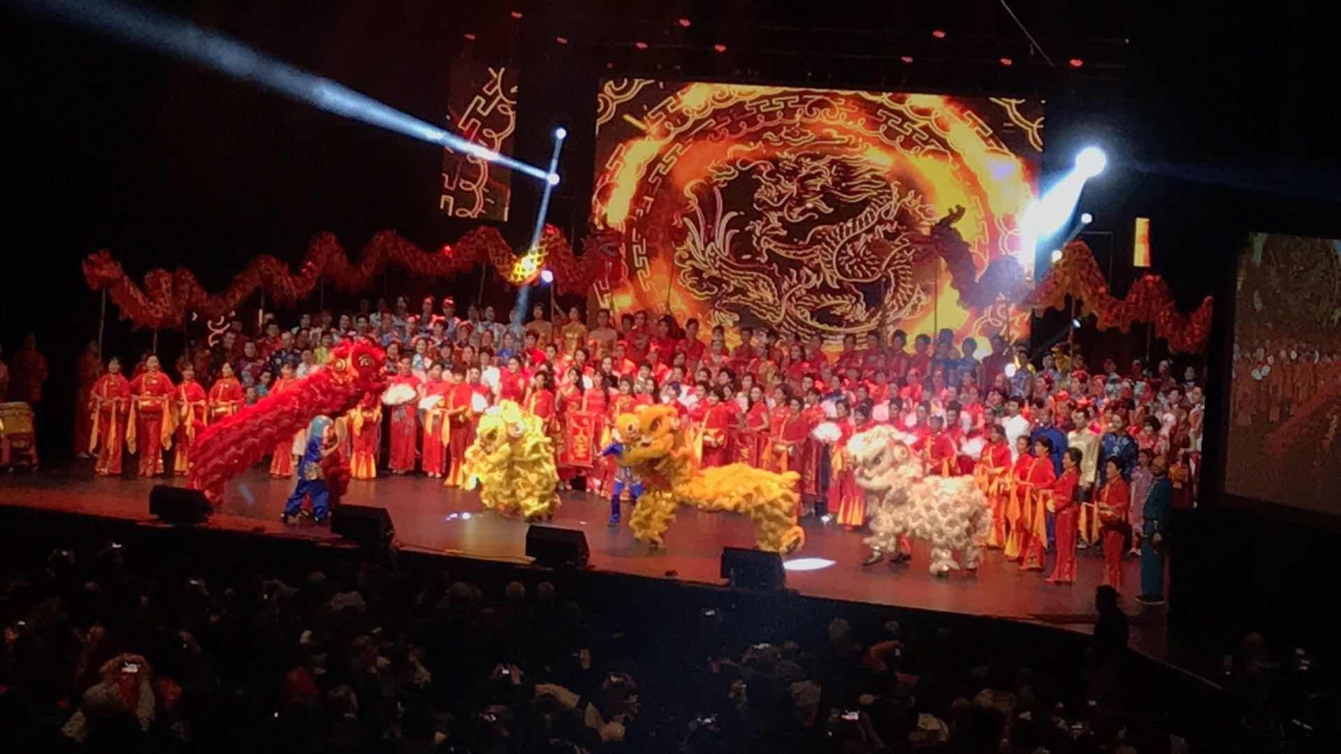wayland-li-wushu-sony-centre-spring-festival-2018-gala-toronto-canada-07.jpg