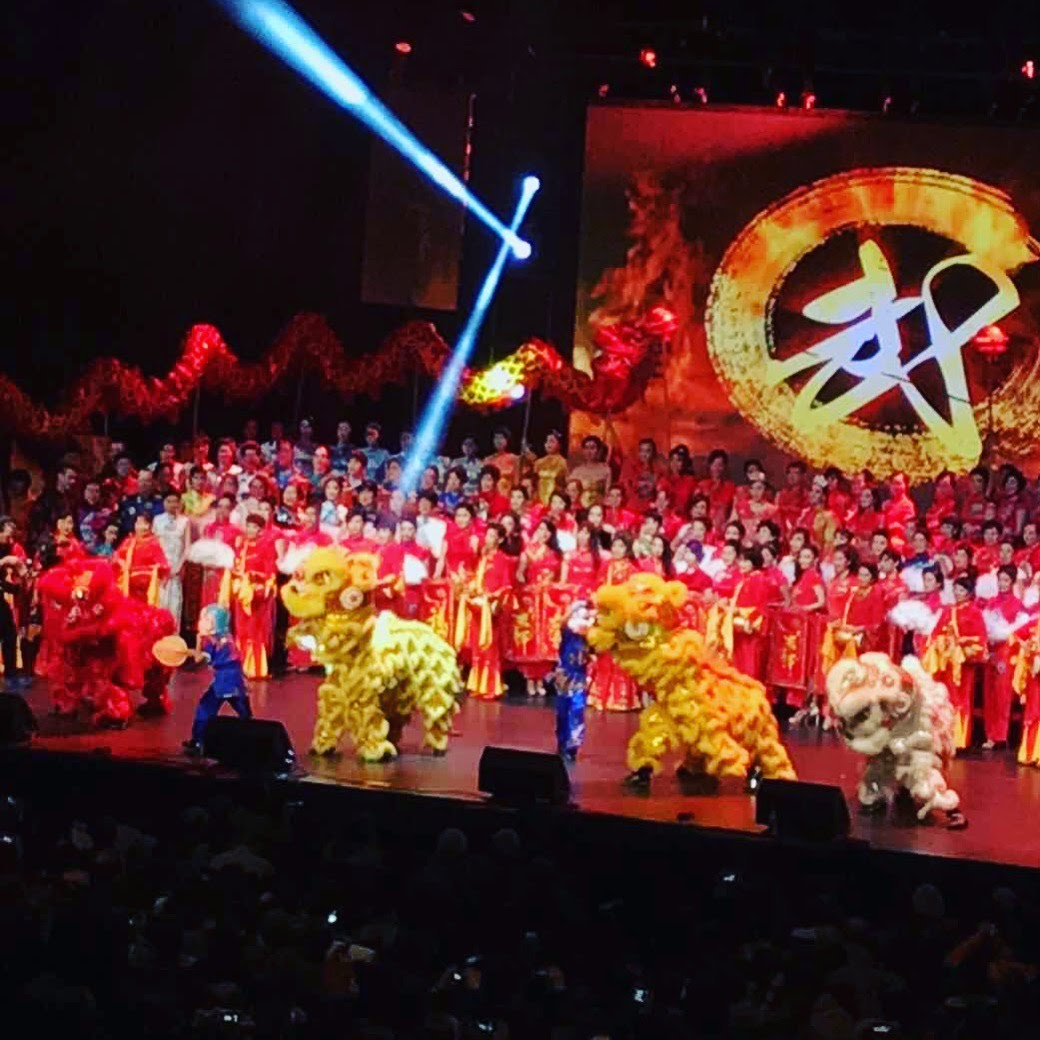 wayland-li-wushu-sony-centre-spring-festival-2018-gala-toronto-canada-08.jpg