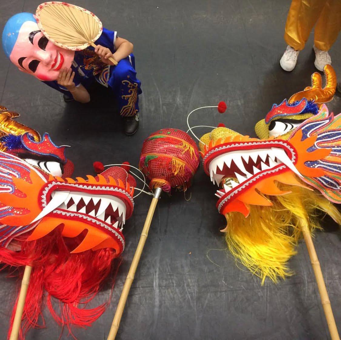 wayland-li-wushu-sony-centre-spring-festival-2018-gala-toronto-canada-10.jpg