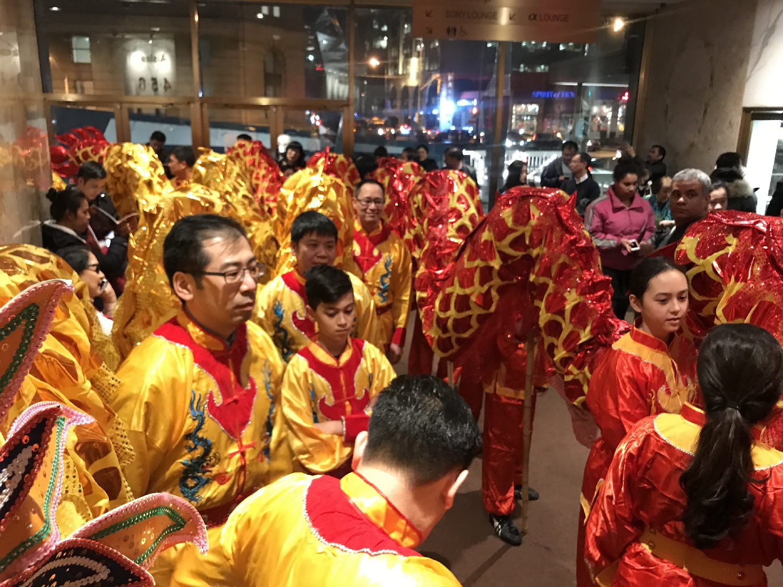 wayland-li-wushu-sony-centre-spring-festival-2018-gala-toronto-canada-12.jpg