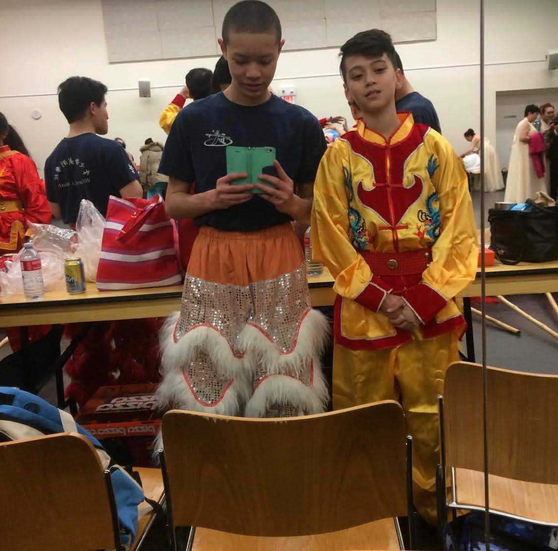 wayland-li-wushu-sony-centre-spring-festival-2018-gala-toronto-canada-16.jpg