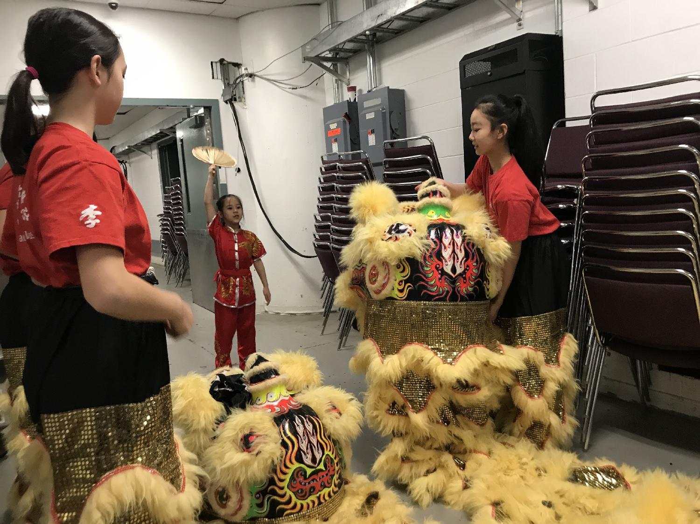 wayland-li-wushu-toronto-autoshow-2018-lion-dance-03.jpg