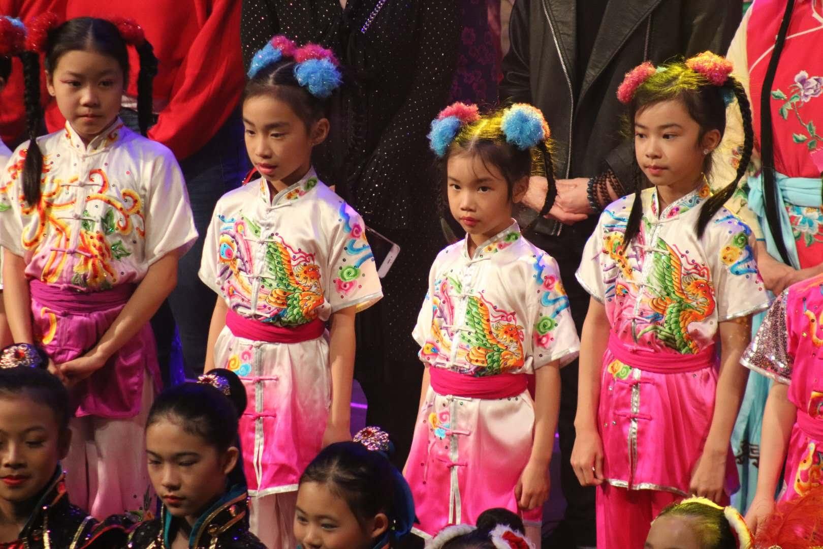 wayland-li-wushu-fairchild-toronto-spring-festival-gala-2018-05.jpg