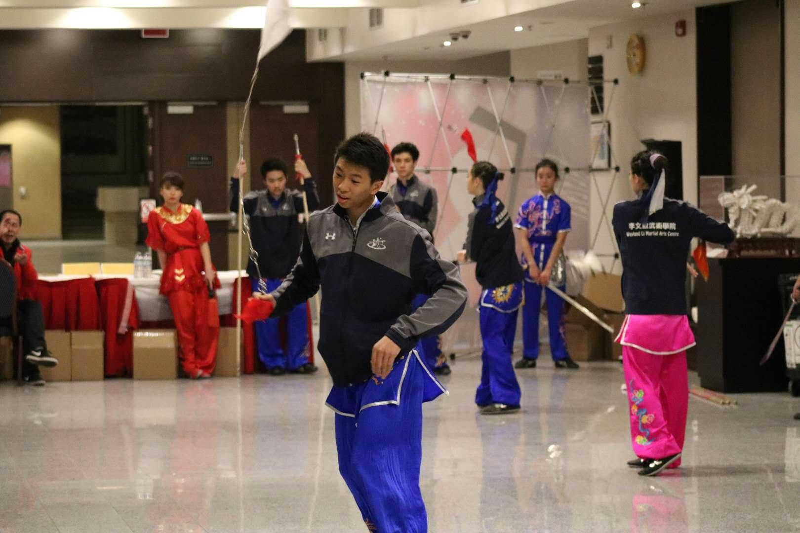 wayland-li-wushu-fairchild-toronto-spring-festival-gala-2018-10.jpg