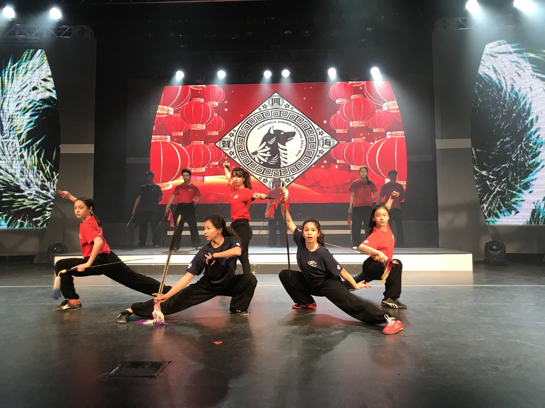 wayland-li-wushu-fairchild-toronto-spring-festival-gala-2018-16.jpg
