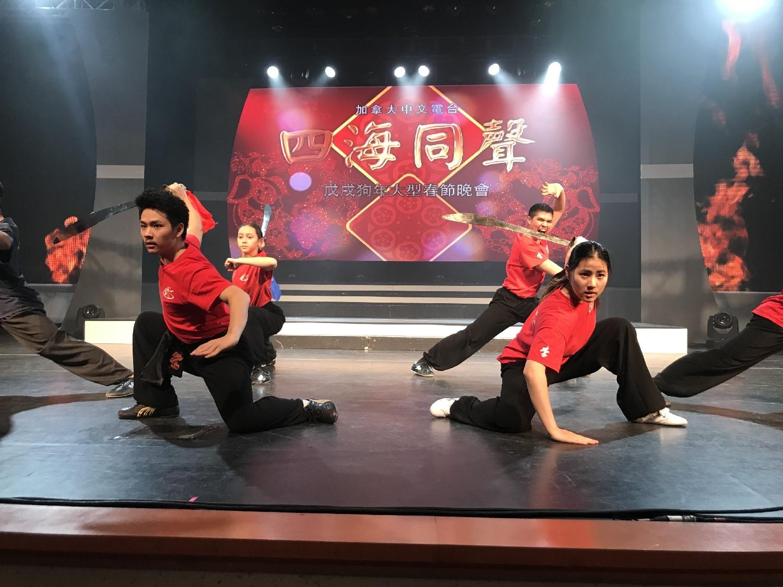 wayland-li-wushu-fairchild-toronto-spring-festival-gala-2018-19.jpg