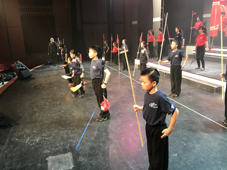 wayland-li-wushu-fairchild-toronto-spring-festival-gala-2018-25.jpg