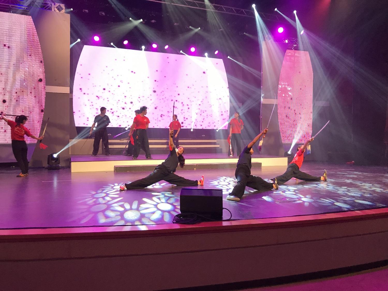wayland-li-wushu-fairchild-toronto-spring-festival-gala-2018-26.jpg