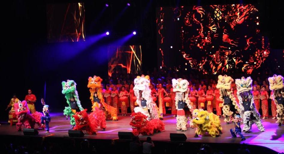 wayland-li-wushu-lion-dance-cntv-cny-gala-2017-sony-centre-1.jpg