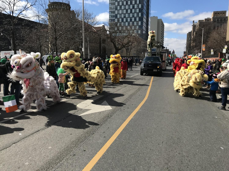 wayland-li-wushu-st-patricks-day-parade-toronto-canada-2018-04.jpg