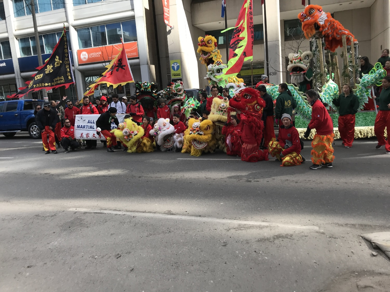 wayland-li-wushu-st-patricks-day-parade-toronto-canada-2018-08.jpg