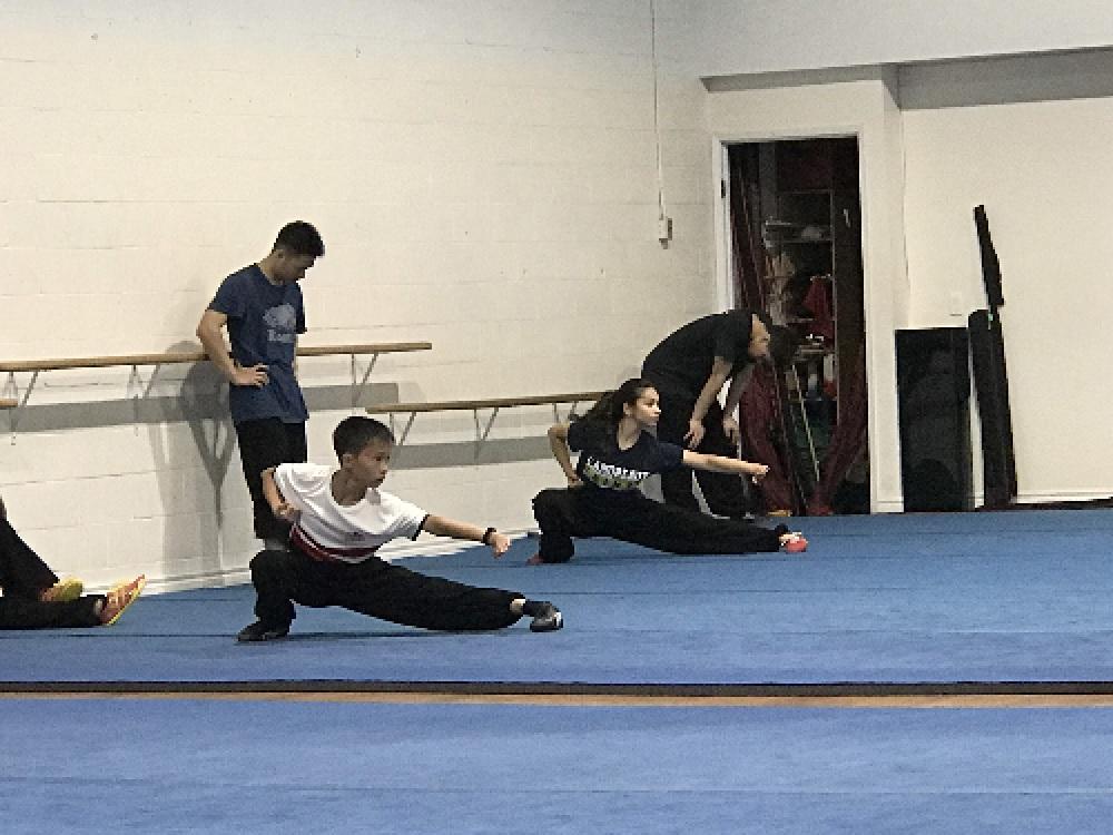 wayland-li-wushu-world-junior-championships-training-01.jpg