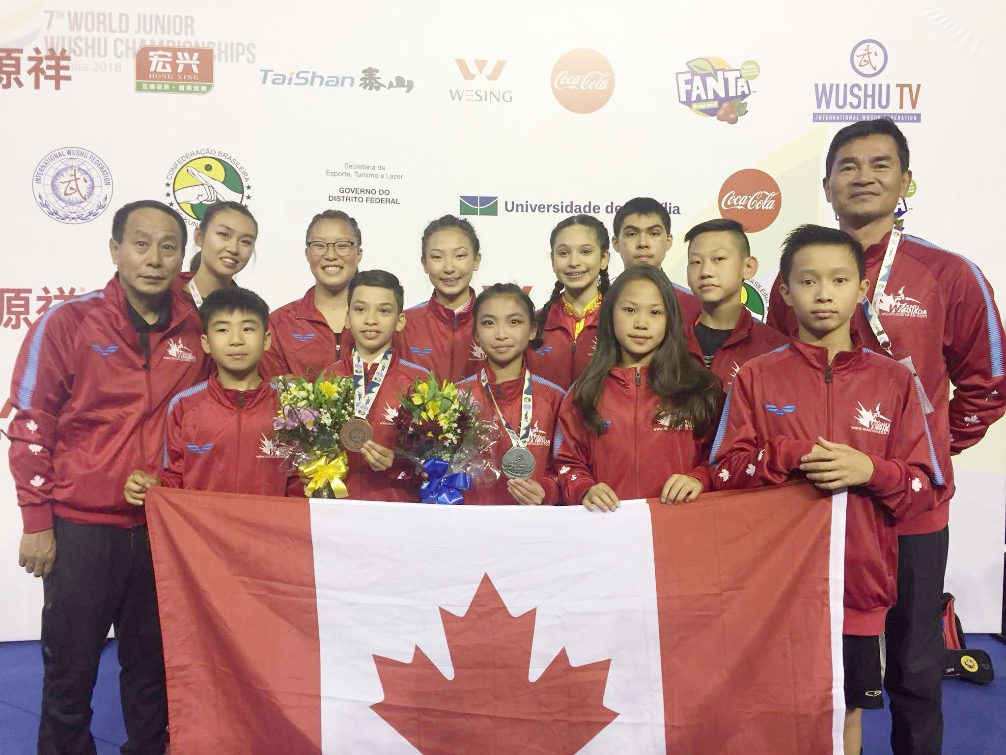 wayland-li-wushu-world-junior-wushu-brazil-team-canada-2018-27.jpg