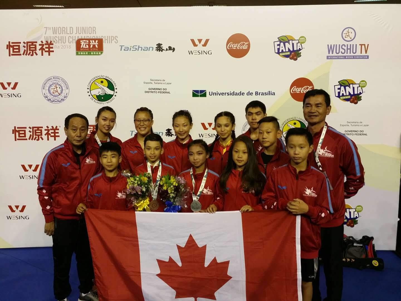 wayland-li-wushu-world-junior-wushu-brazil-team-canada-2018-07.jpg