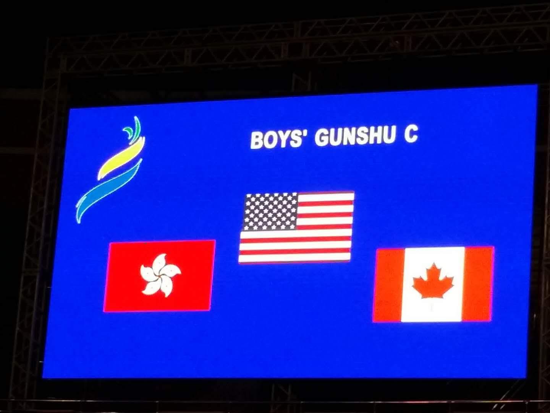 wayland-li-wushu-world-junior-wushu-brazil-team-canada-2018-08.jpg