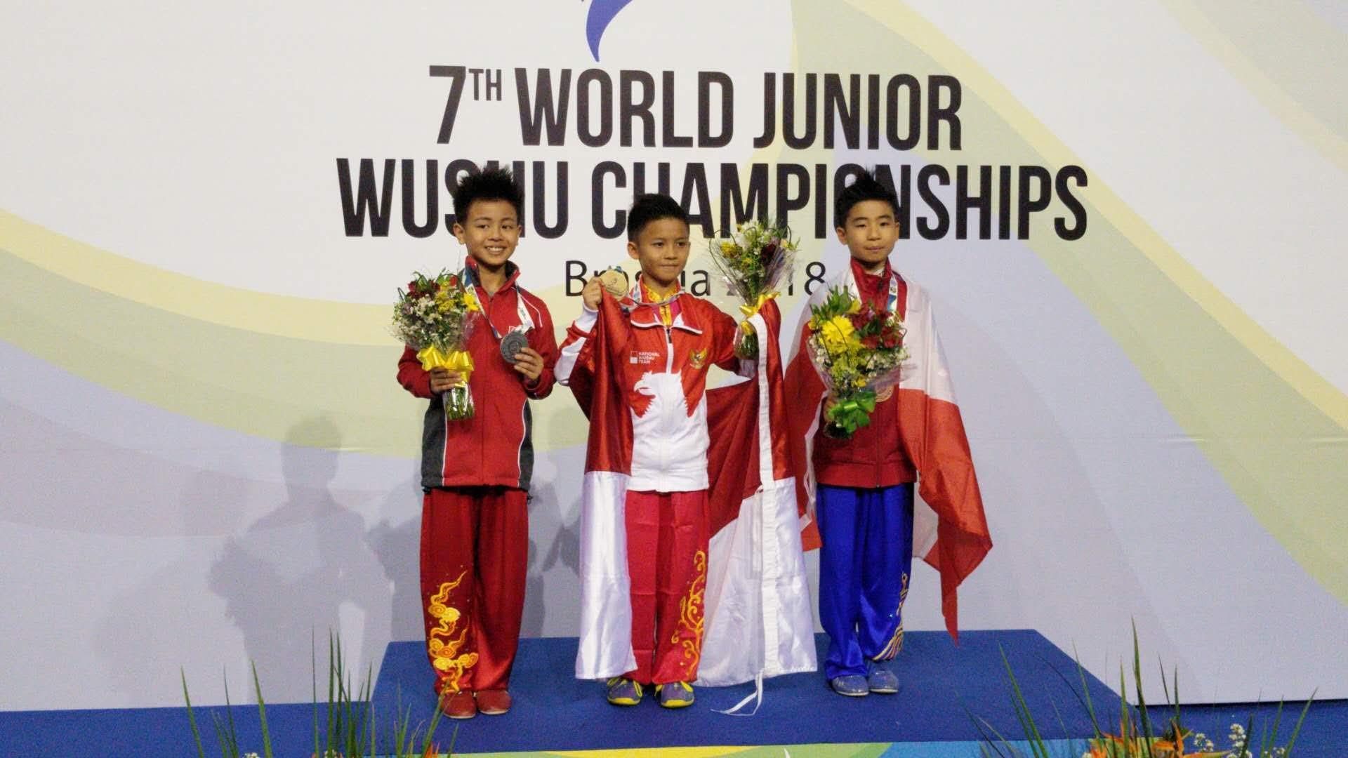 wayland-li-wushu-world-junior-wushu-brazil-team-canada-2018-20.jpg
