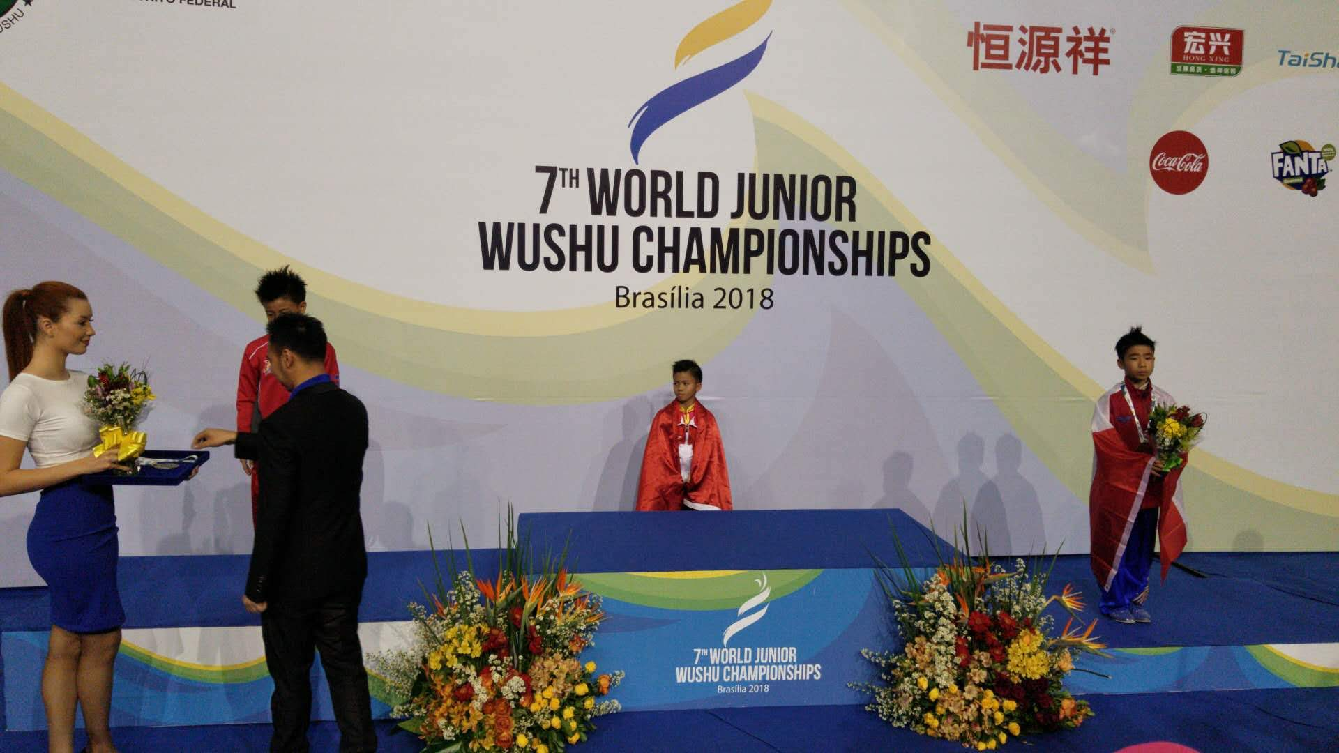 wayland-li-wushu-world-junior-wushu-brazil-team-canada-2018-21.jpg