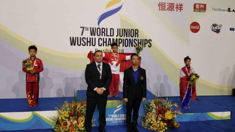 wayland-li-wushu-world-junior-wushu-brazil-team-canada-2018-23.jpg