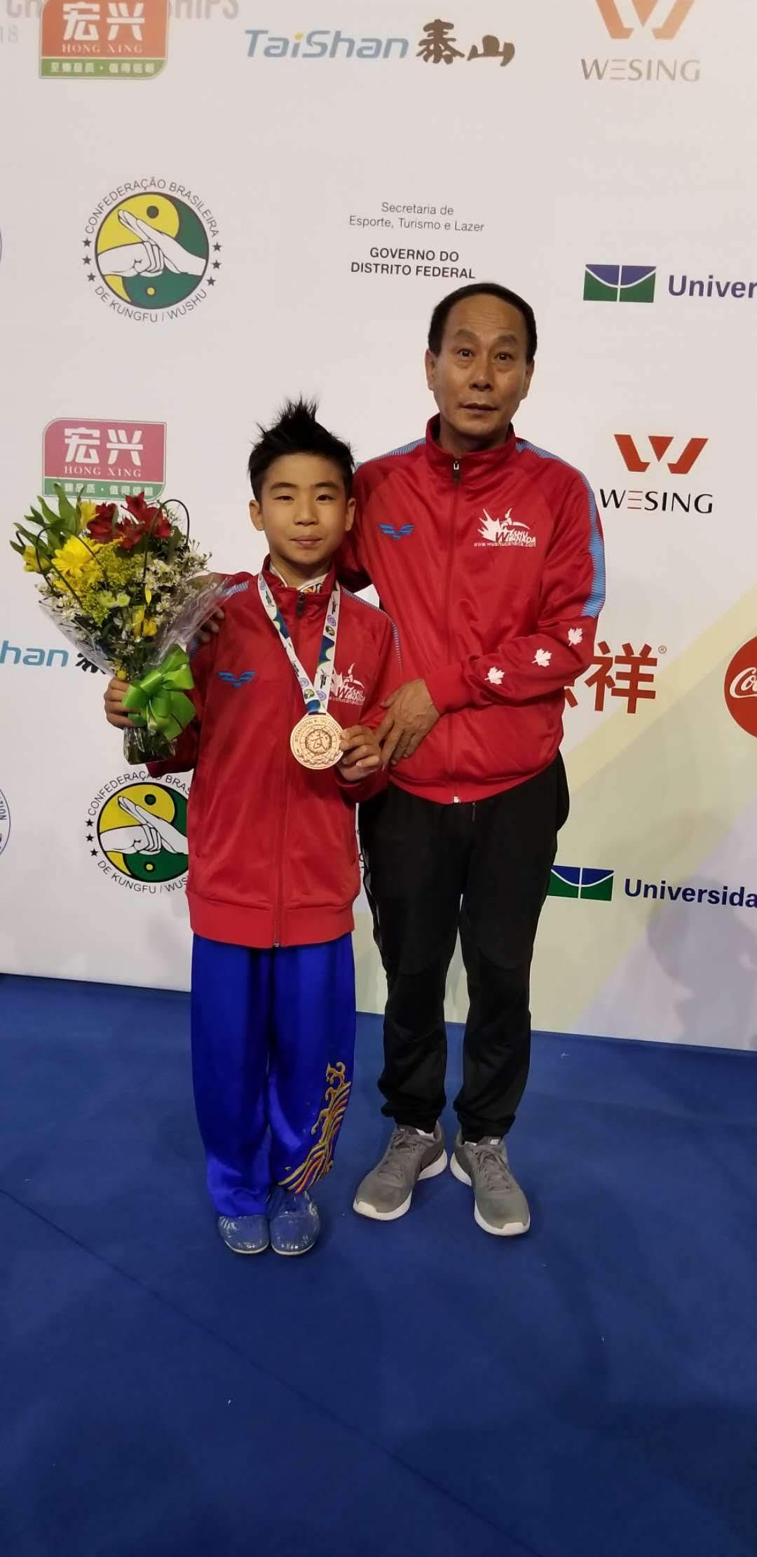 wayland-li-wushu-world-junior-wushu-brazil-team-canada-2018-26.jpg