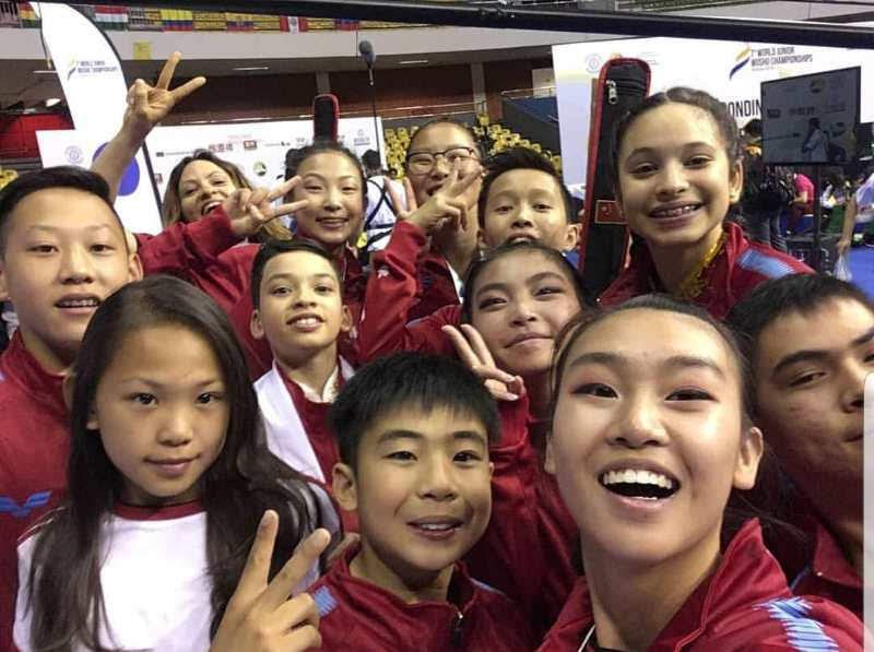 wayland-li-wushu-world-junior-wushu-brazil-team-canada-2018-28.jpg