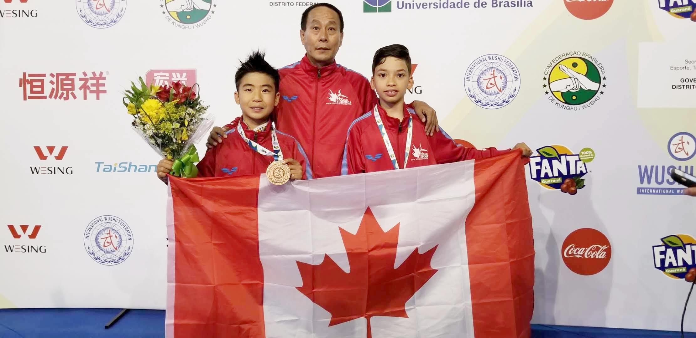 wayland-li-wushu-world-junior-wushu-brazil-team-canada-2018-32.jpg