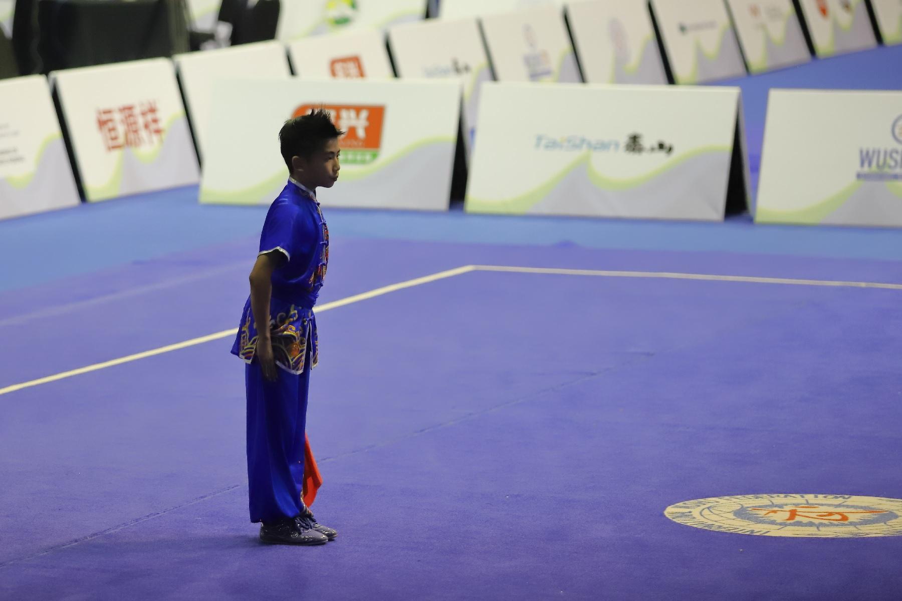wayland-li-wushu-brazil-world-junior-wushu-championships-2018-team-canada-03.jpg