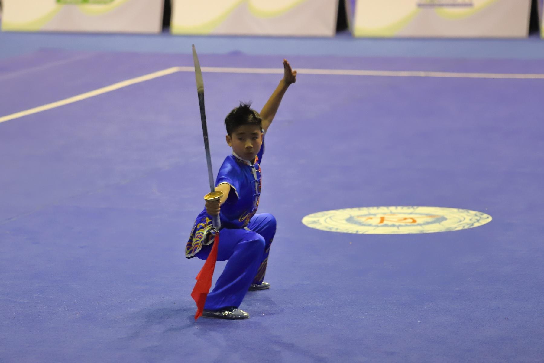 wayland-li-wushu-brazil-world-junior-wushu-championships-2018-team-canada-05.jpg